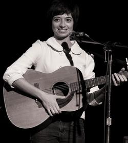Cast Kate Micucci