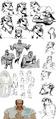 Thumbnail for version as of 08:06, November 9, 2012