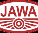Jawa (Ява)