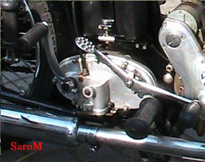 Datei:Getriebe Vedette Bauj.1955.JPG