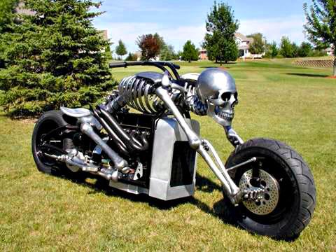 Datei:EndoskeletonBike-926.jpg