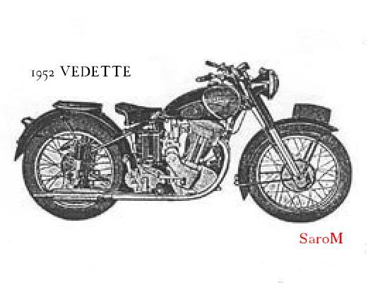 Datei:Sarolea 350ccm 1952 models 49 BL rechts.JPG
