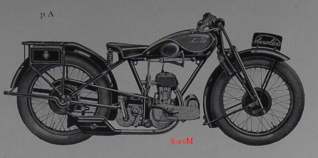 Datei:Sarolea 350 ccm 31 A 1931.JPG