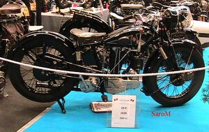 Sarolea 25P 350cc 1929 8.jpg