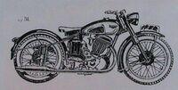 Sarolea 350 1949 BL49 IMG.JPG