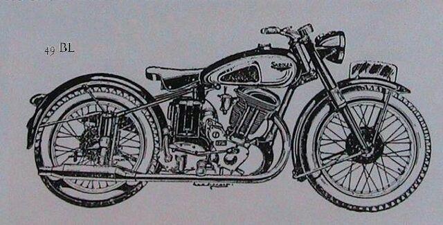 Datei:Sarolea 350 1949 BL49 IMG.JPG