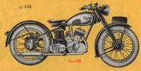Sarolea 49 ASL 1949 350ccm.JPG