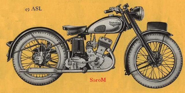 Datei:Sarolea 49 ASL 1949 350ccm.JPG