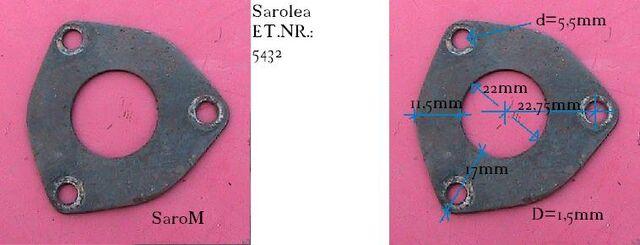 Datei:Sarolea Einzelteil 5432.jpg