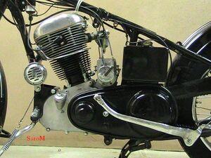 Antrieb Vedette Bauj.1951 lS-Nr.134907.JPG