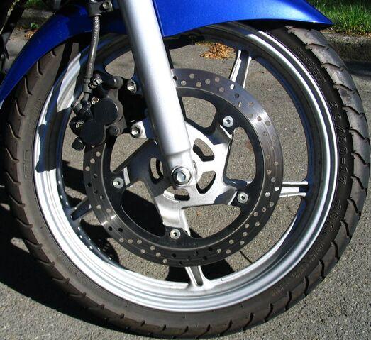Datei:Disc brake.jpg