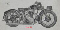 Sarolea 30 R 1930.jpg