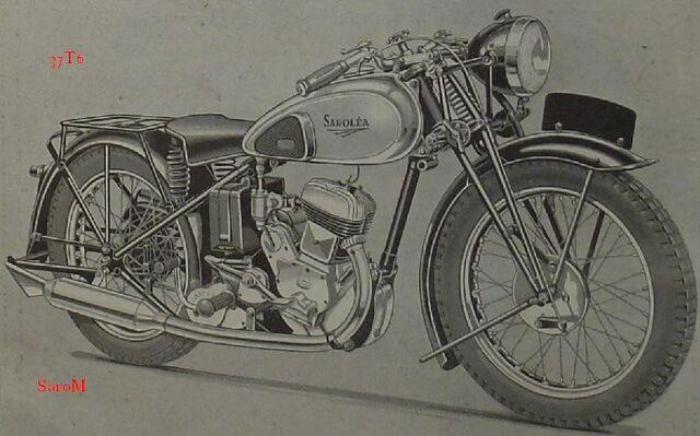 Datei:Sarolea 37 T6 1937 600 ccm.JPG
