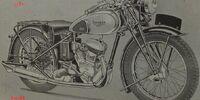 Sarolea 37 T6 1937