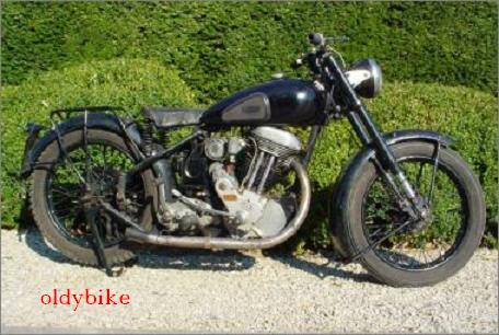 Datei:Sarolea 47 B 1947.JPG