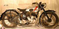Sarolea 48 AS 1948