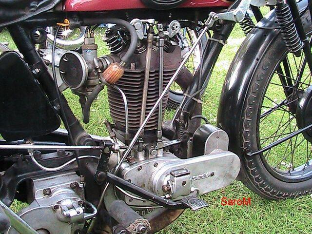 Datei:Sarolea 25P 350cc 1929 3.jpg