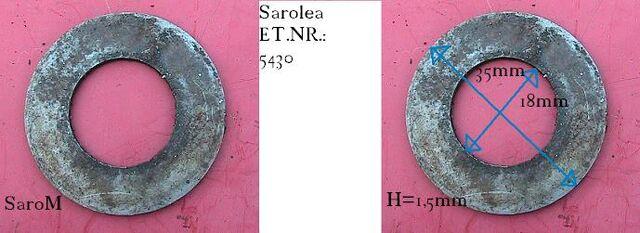 Datei:Sarolea Einzelteil 5430.jpg