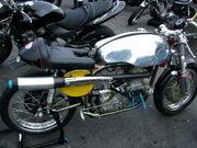 Cafe racer-4307
