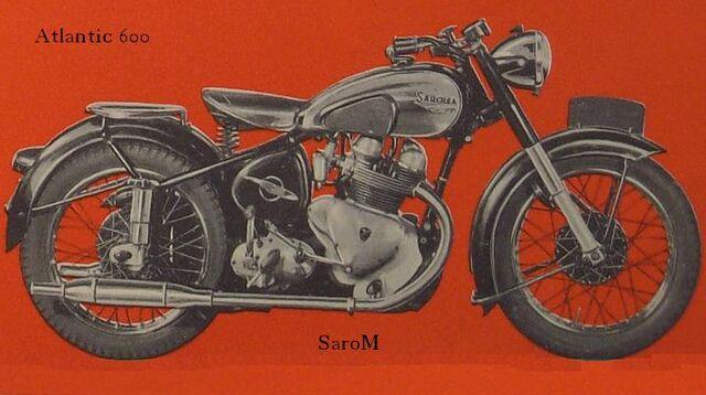 Datei:Sarolea Atlantic 600 1951.JPG