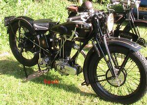 Sarolea 25P 350cc 1929 4.jpg