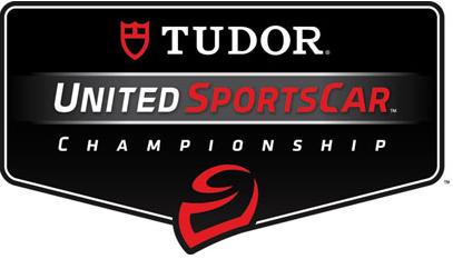 File:USCC Logo.png