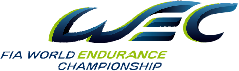 File:WEC Small Logo.png