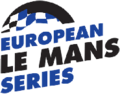 ELMS Logo Small.png