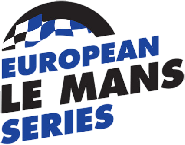 File:ELMS Logo Small.png