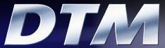 File:DTM Logo.png