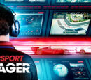 Motorsport Manager PC Wiki