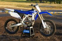 2013-yamaha-yz250f-the-lightweight-dirt-racing-machine-photo-gallery-51207 1