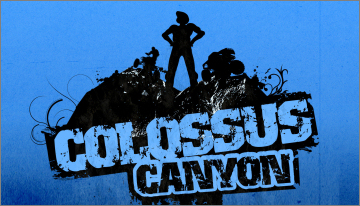 File:Colossuscanyon logo.jpg