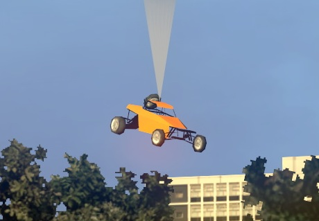 File:Rattler orange.jpg