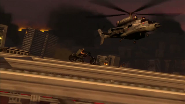 File:Copter 2.png