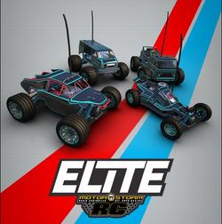 Elitercs