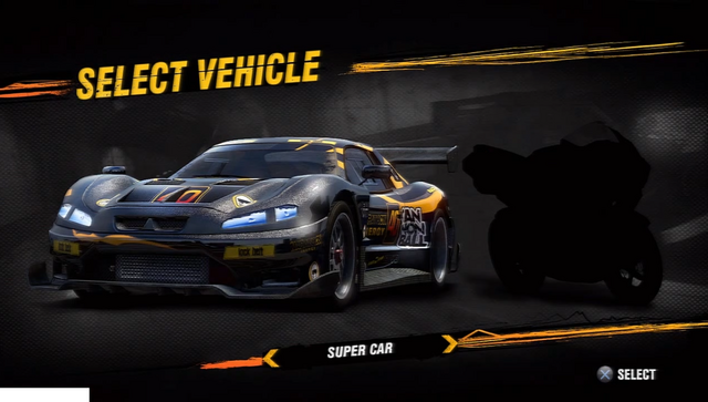 File:Supercars.png
