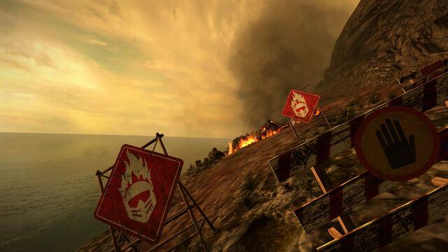File:MSPR The Edge Volcanic-11.jpg