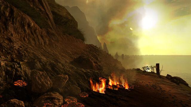 File:MSPR The Edge Volcanic-13.jpg
