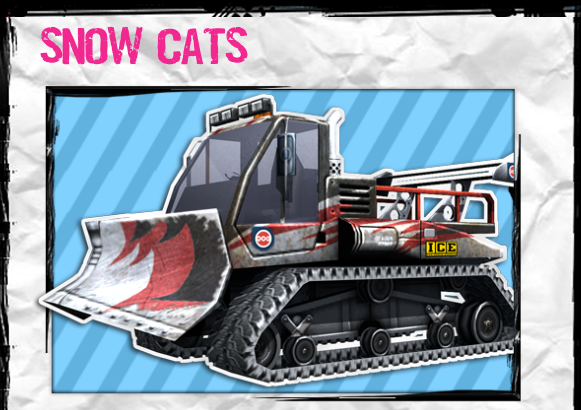 File:Snow cats.png