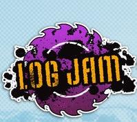 File:Ae log jam 3.jpg