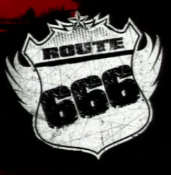 File:Route 666.png