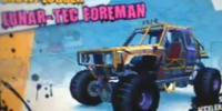 Lunar-Tec Foreman
