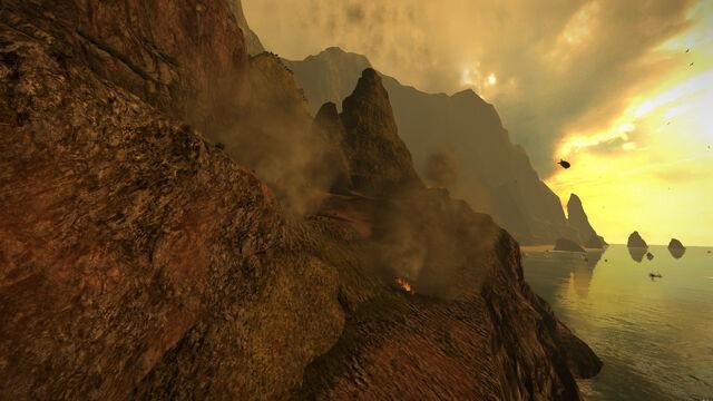 File:MSPR The Edge Volcanic-10.jpg