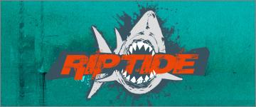 File:Riptide logo.jpg