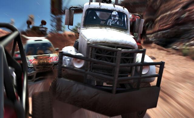 File:Vehicles.jpg