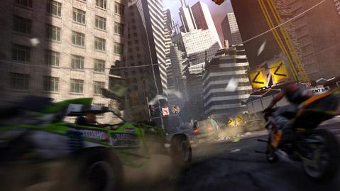File:Motorstorm Apocalypse 3.jpg