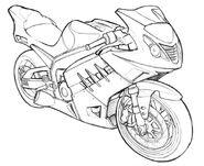 Msa-sketch-superbike