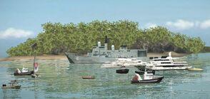 MSPR boats 3 edited