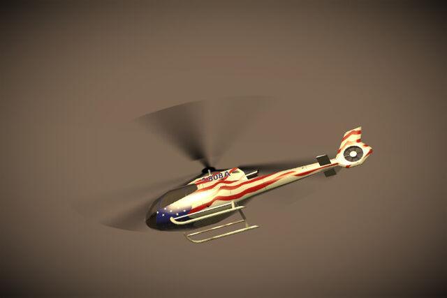 File:MSPR helicoper.jpg